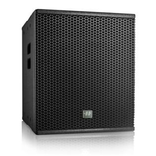 产品-音箱-1.png